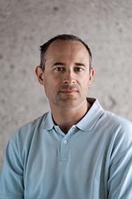 Photo Raphaël Aggery