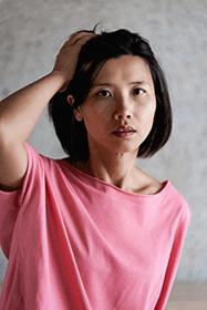 Photo Ying-Yu Chang