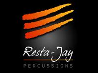 Resta-Jay